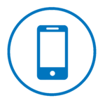 210329_inteligy_icons_Ablese App