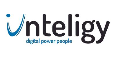 inteligy_Logo
